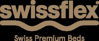 logo swissflex goud website.png