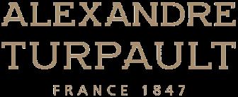 alexandre turpault goud.png