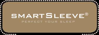 smart sleeve logo goud.png