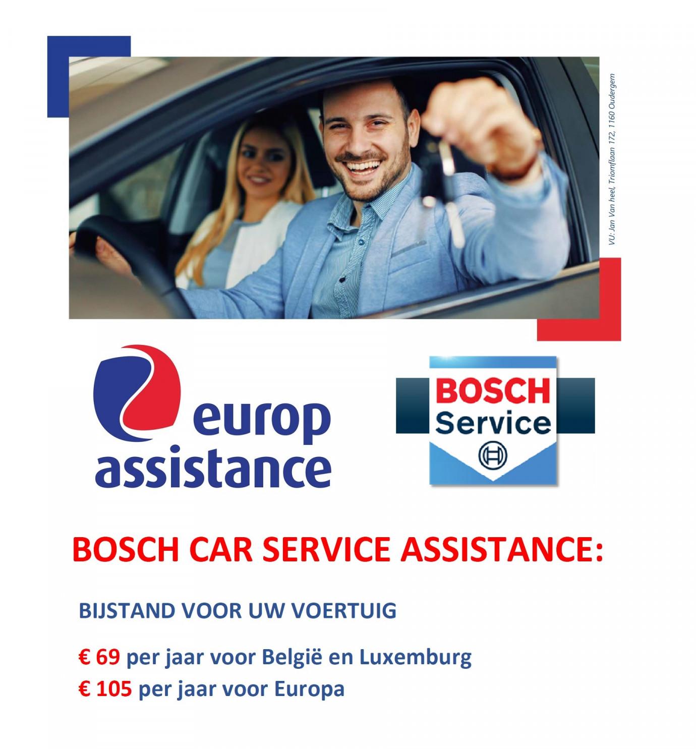 BOSCH - EUROP ASSISTANCE1.jpg