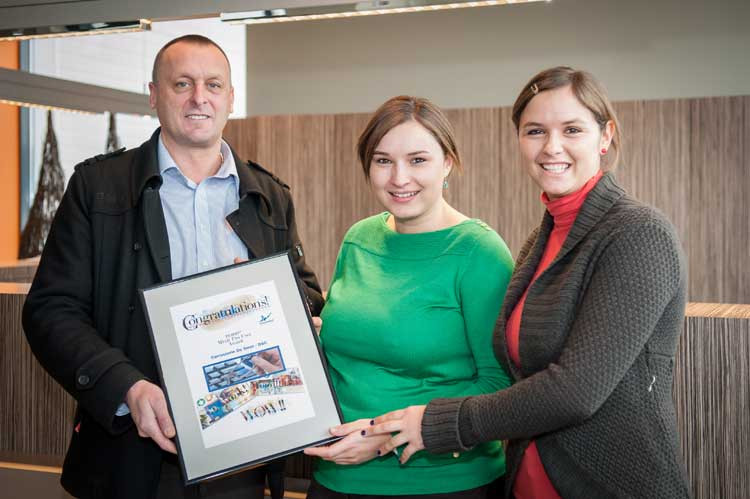 2013-AKZO-DSC-WillemDeLeeuw