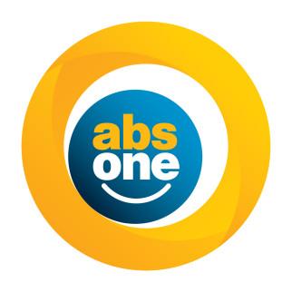 absone-logo-4.jpg