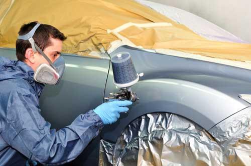 carrosserie-smart-repair.jpg