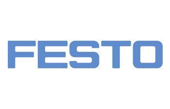 Festo.jpg