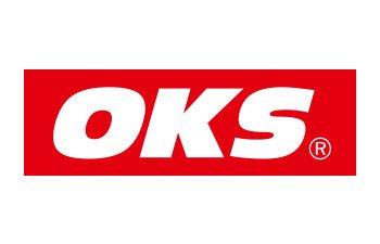 OKS.jpg
