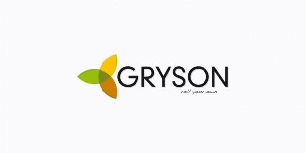 Gryson