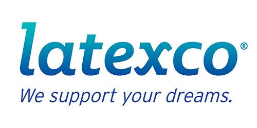 Latexco-logo-Ikzoekfsc