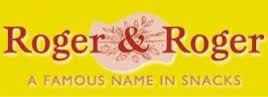 Roger&Roger