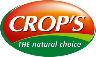 cropslogo