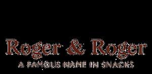 roger&rogersnacks