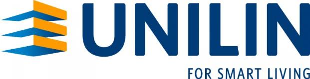unilin-logo