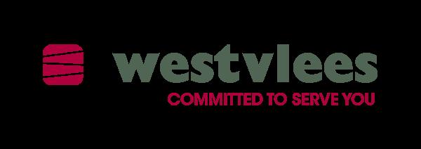 westvlees_logo_small