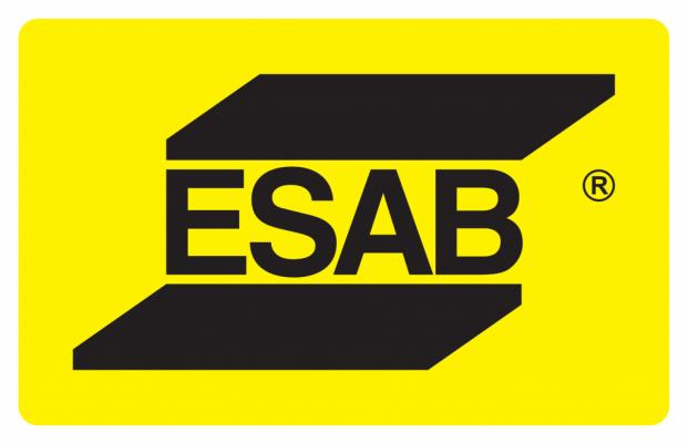 esab-logo.png