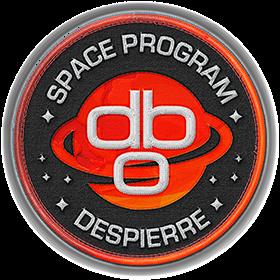 Despierre_patch.png