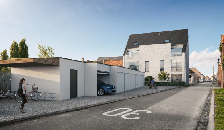P1337_DESPIERRE Steenbeekstraat_CAMC_HR_20200115