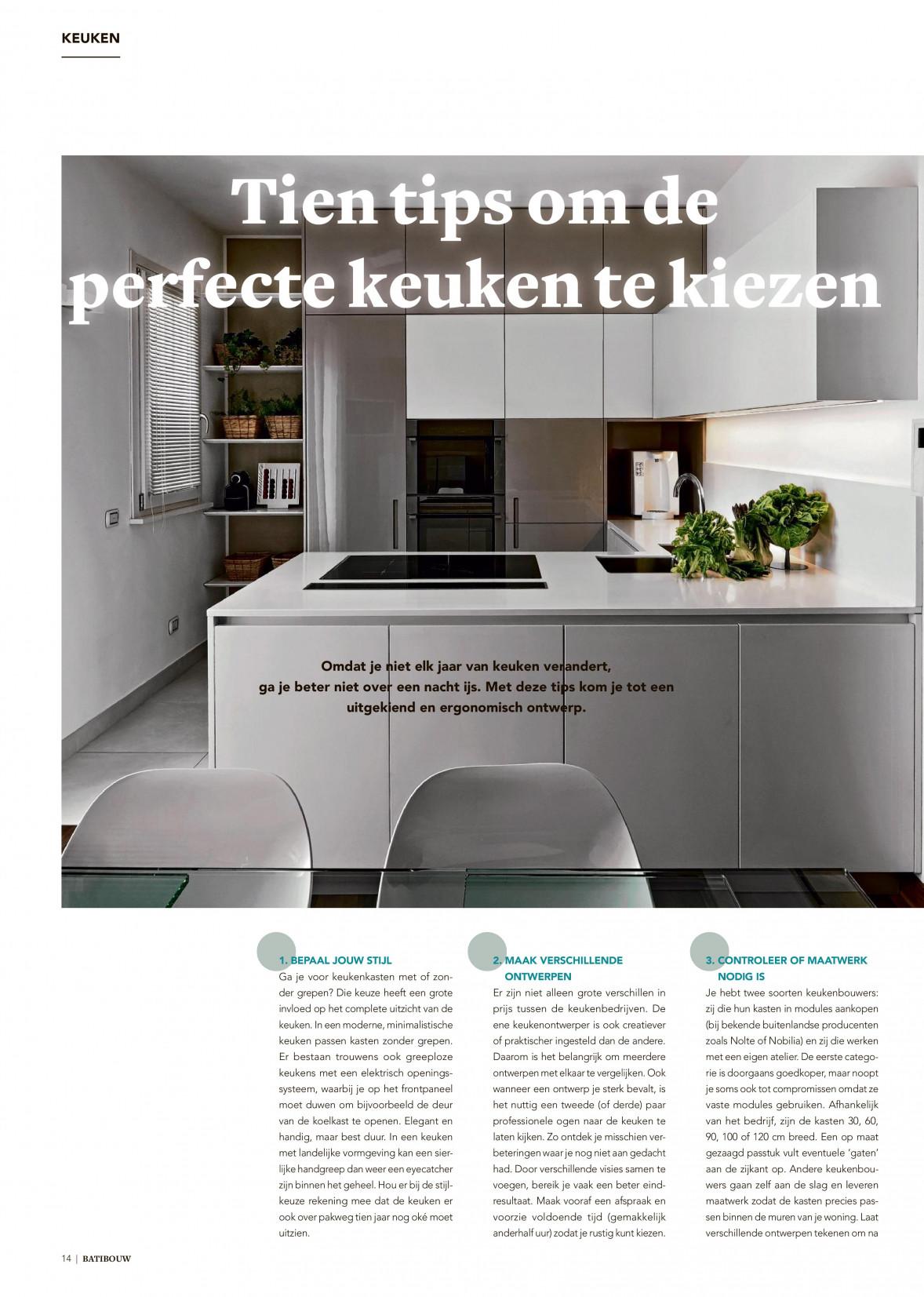 De Standaard Nieuwsblad Batibouwspecial Pdf-page-001.jpg