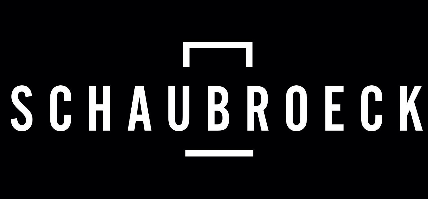 SCHAUBROECK-wit logo website.jpg