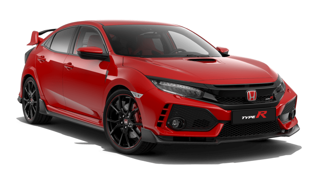CIVIC TYPE R 2017.png