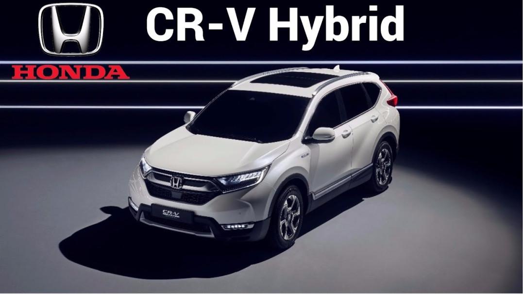 CRV 2019 HYBRIDE.jpg