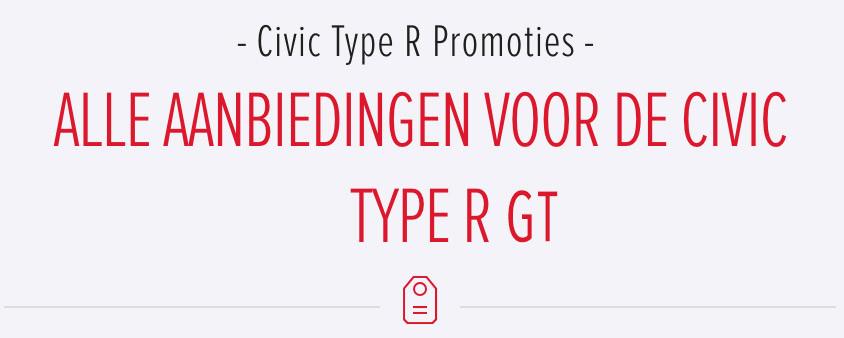 civic3.jpg