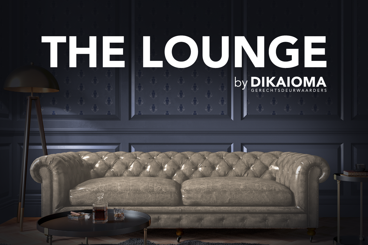 Campagnebeeld_The_Lounge_600px_v004