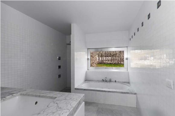 badkamer vermeersch 3