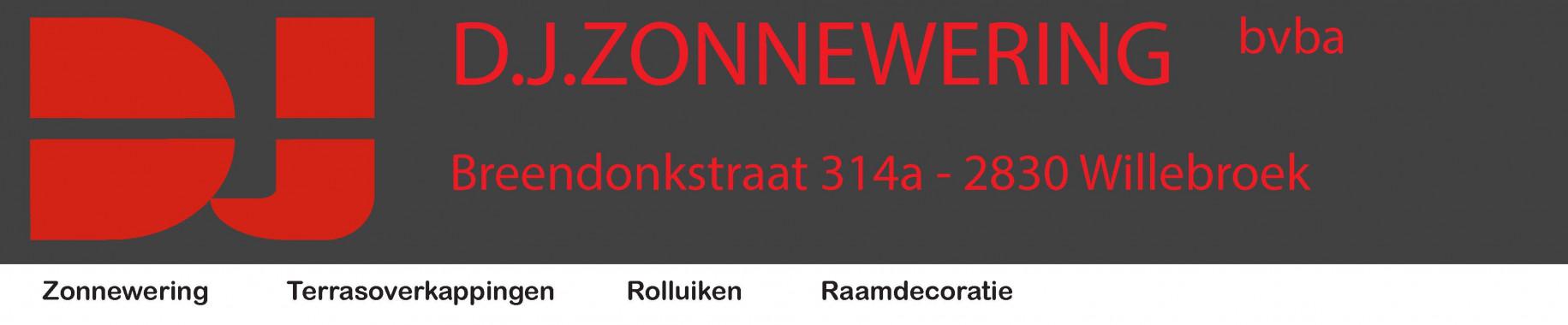logo offerte 2021