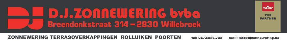 logo-DJ-Zonnewering-banner