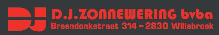 logo-DJZonnewering-banner-klein