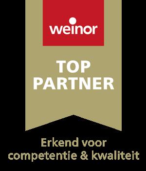 TT_Logo_freistehend_NL_300x350px