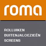 roma-benelux logo 2