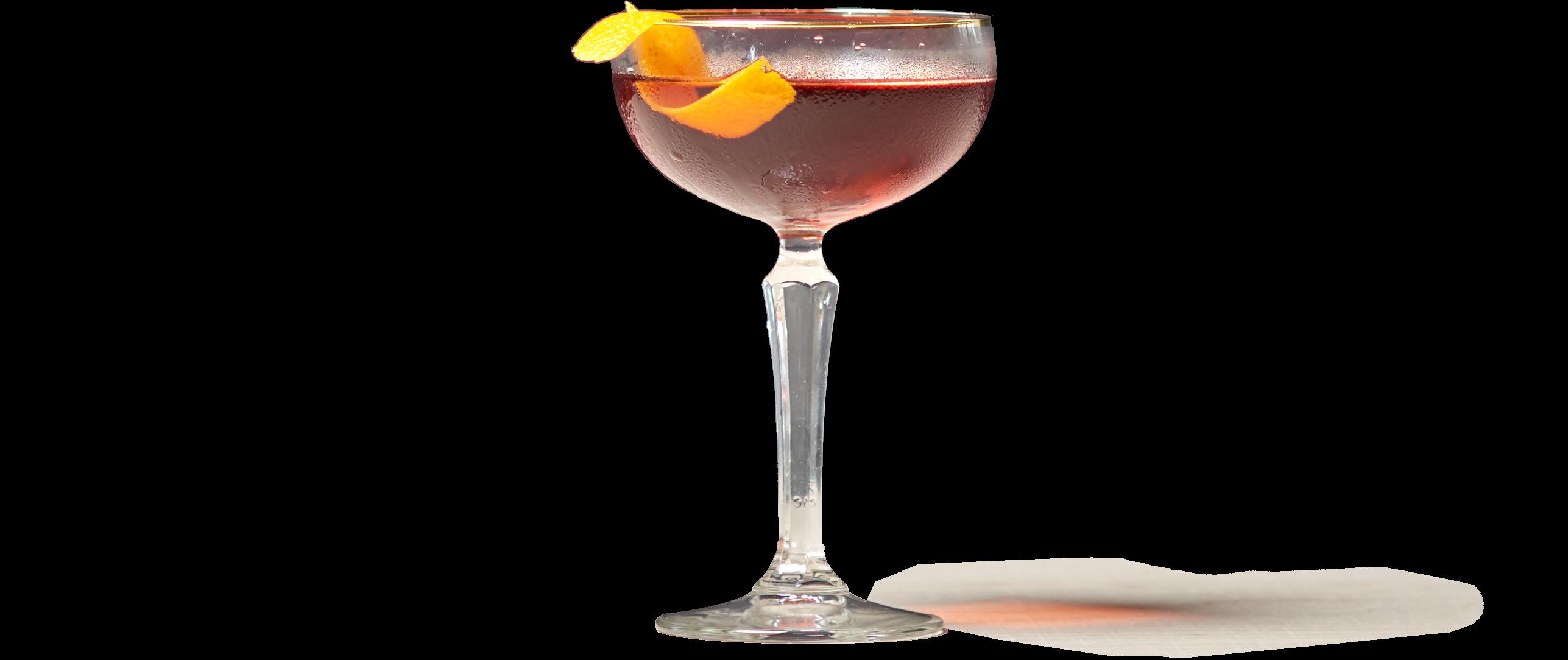 flemish-martinez