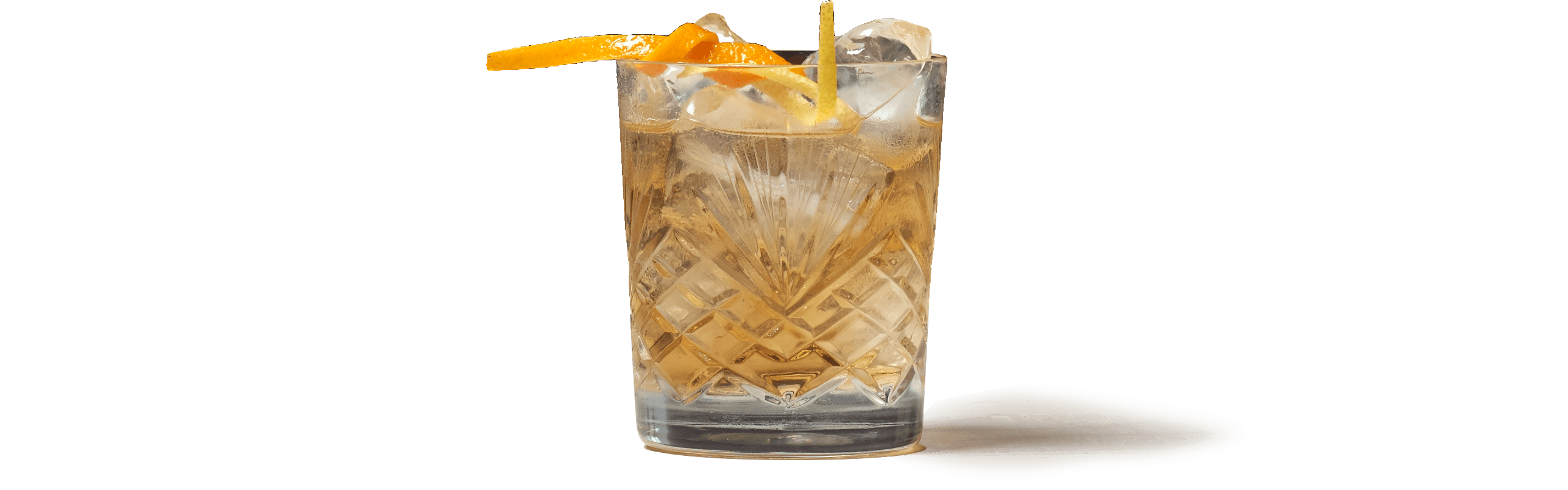 oude-fashioned
