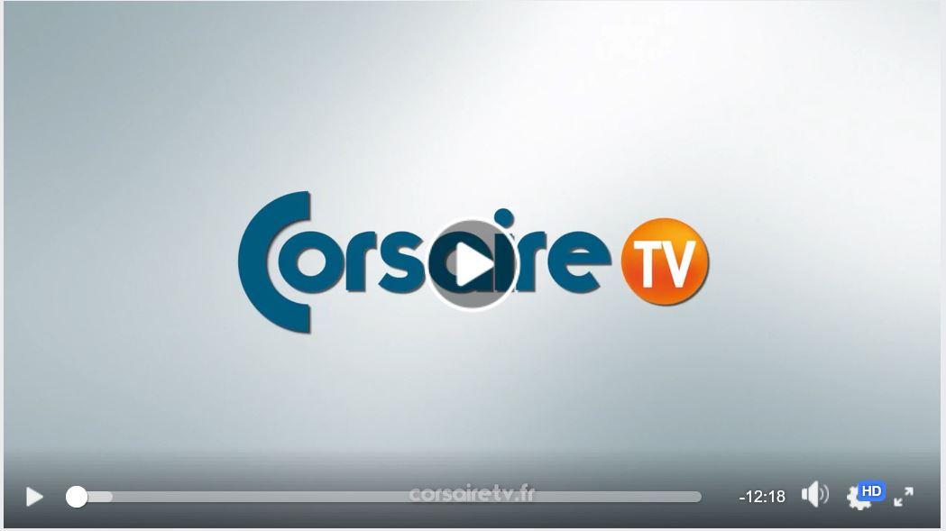 Corsaire TV.jpg