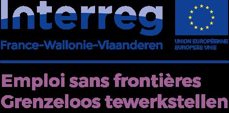 INTERREG-GRENZELOOSTEWERKSTELLEN.png