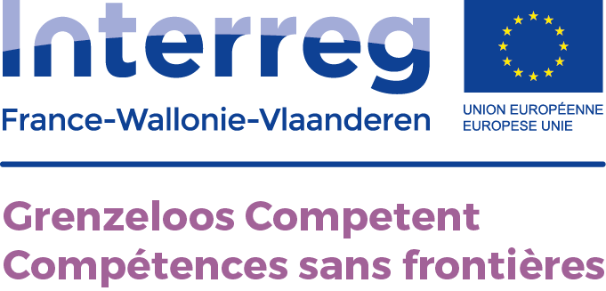 LogoProjets_Grenzeloos Competent.png