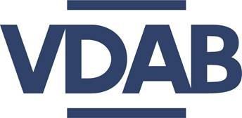VDAB kleiner logo
