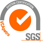 SGS_VCApetro_TCL_LR