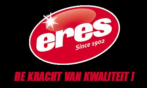 Logo + slogan NL.png