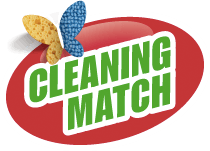 logo-cleaning-match.png