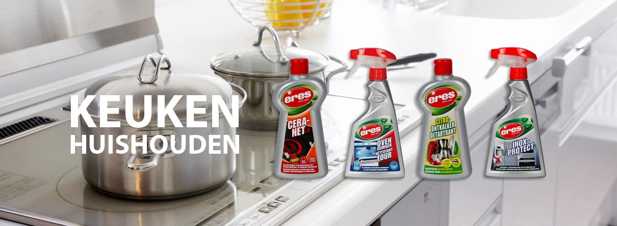 Keuken / Huishouden
