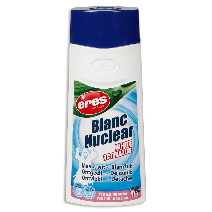 NUCLEAR-WEISS