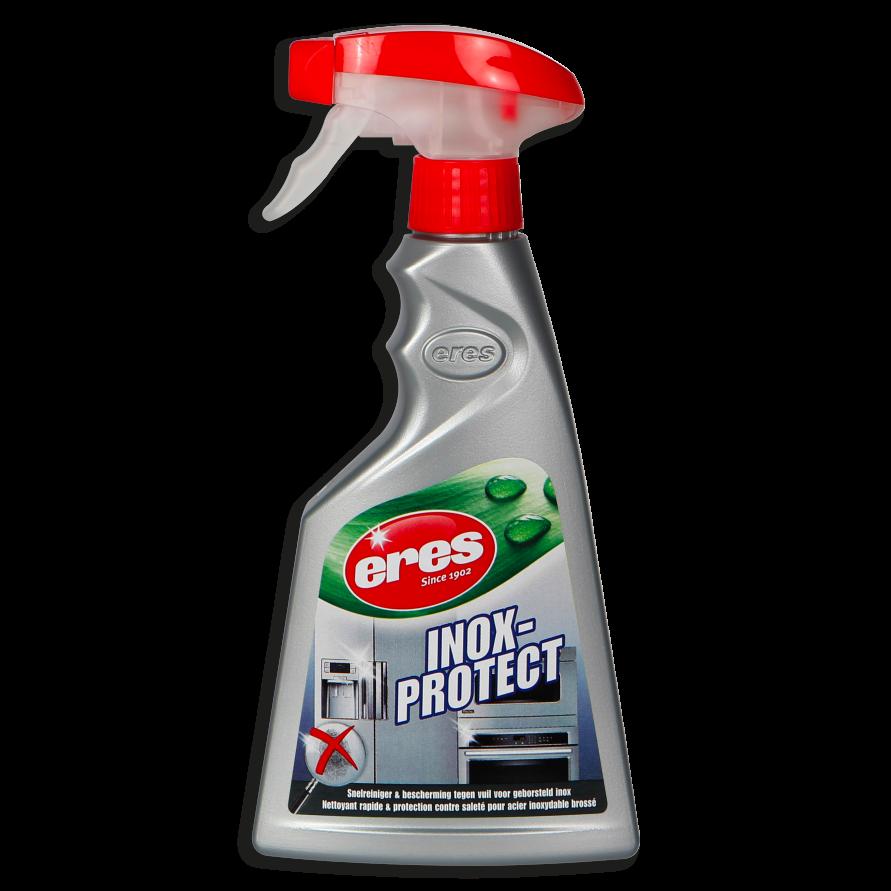 INOX PROTECT