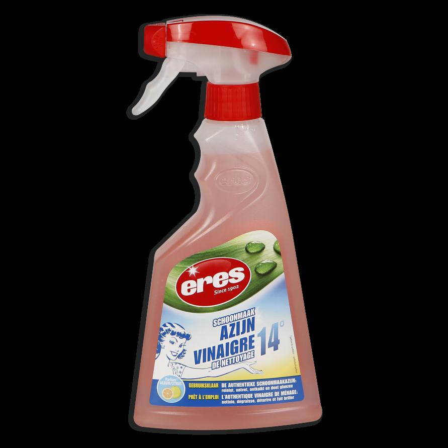 CLEANING VINEGAR 14°
