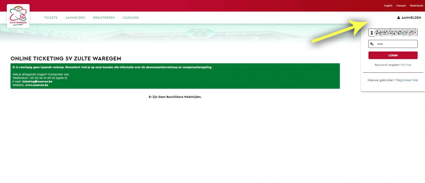 ABO2122 - Stap 1 - Inloggen met wachtwoord.jpg