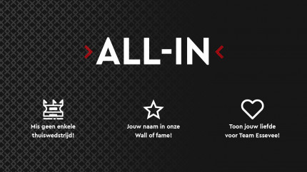 all_in-visual