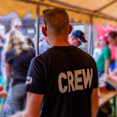 Crew_Team_Essevee_400x400_72ppi.jpg