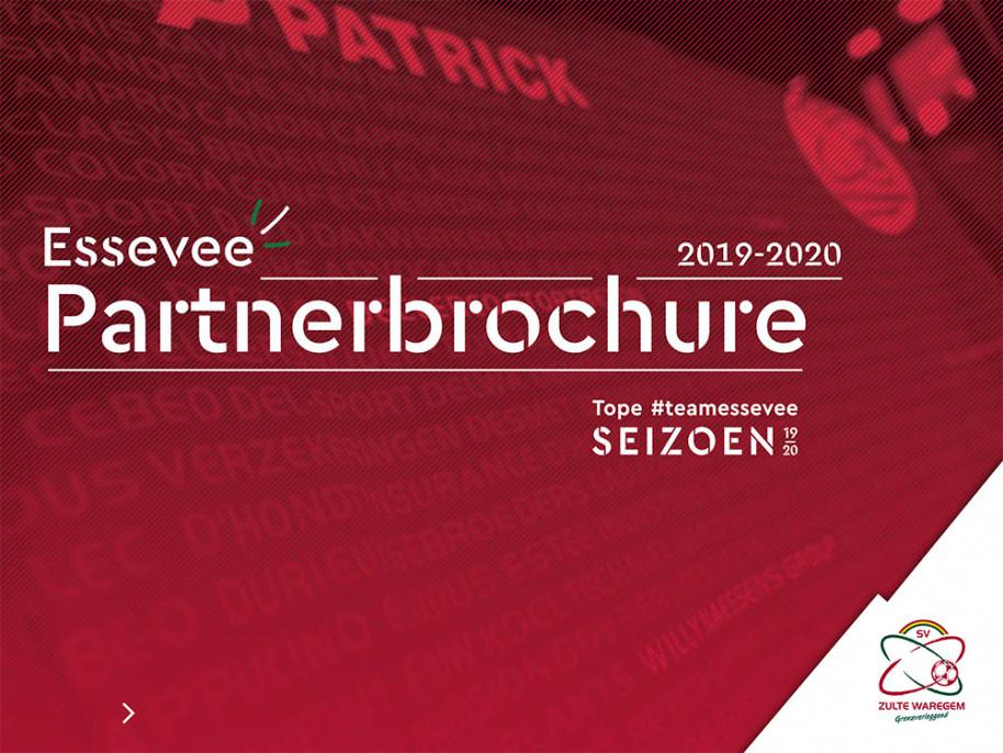 Essevee_Partnerbrochure_1920_Finaal-1.jpg