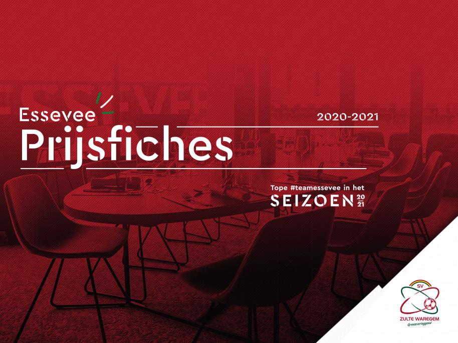 Essevee_Prijslijst_2019-2020_Finaal-1.jpg