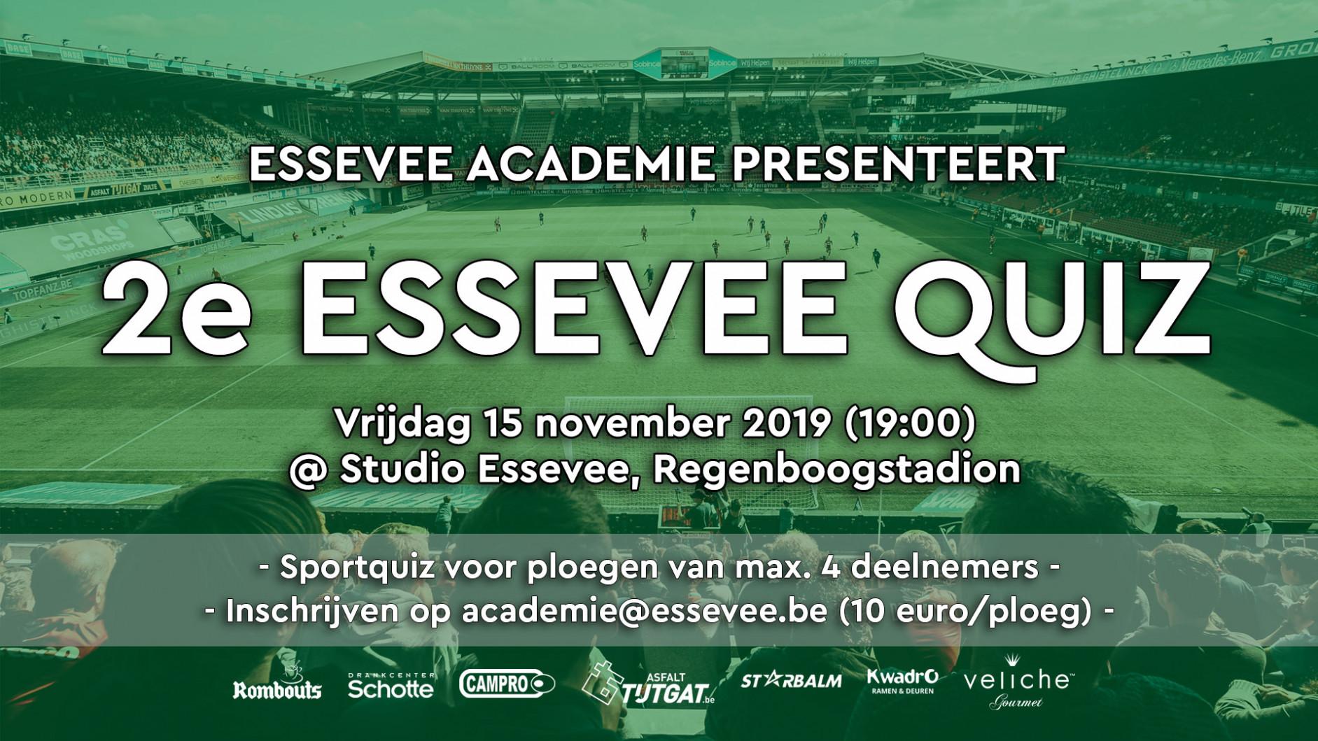 Eventbanner-EsseveeQuiz2019-met partners